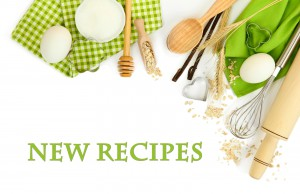 Cooking concept. Basic baking ingredients and kitchen tools isol