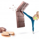 Kicking your sugar habit can feel awesome!