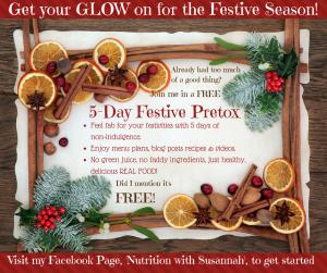 5-day-festive-pretox