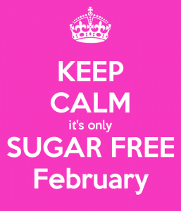keep-calm-it-s-only-sugar-free-february