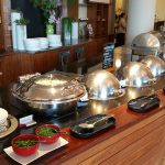 buffet-breakfast-2339903_640