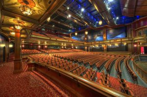 auditorium-86197_640