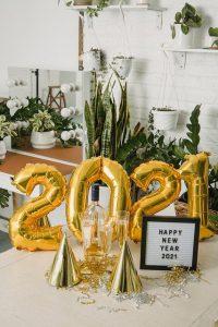 new-year-5856706_640