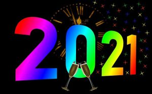 new-years-eve-5211187_640