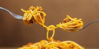 noodles-4851996_640
