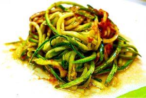 spaghetti-squash-2382520_640